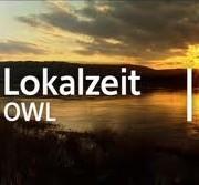 lokalzeit