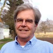 Hans Ulrich Heitmann