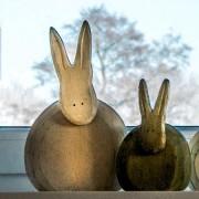 Ostern auf dem Birkenhof